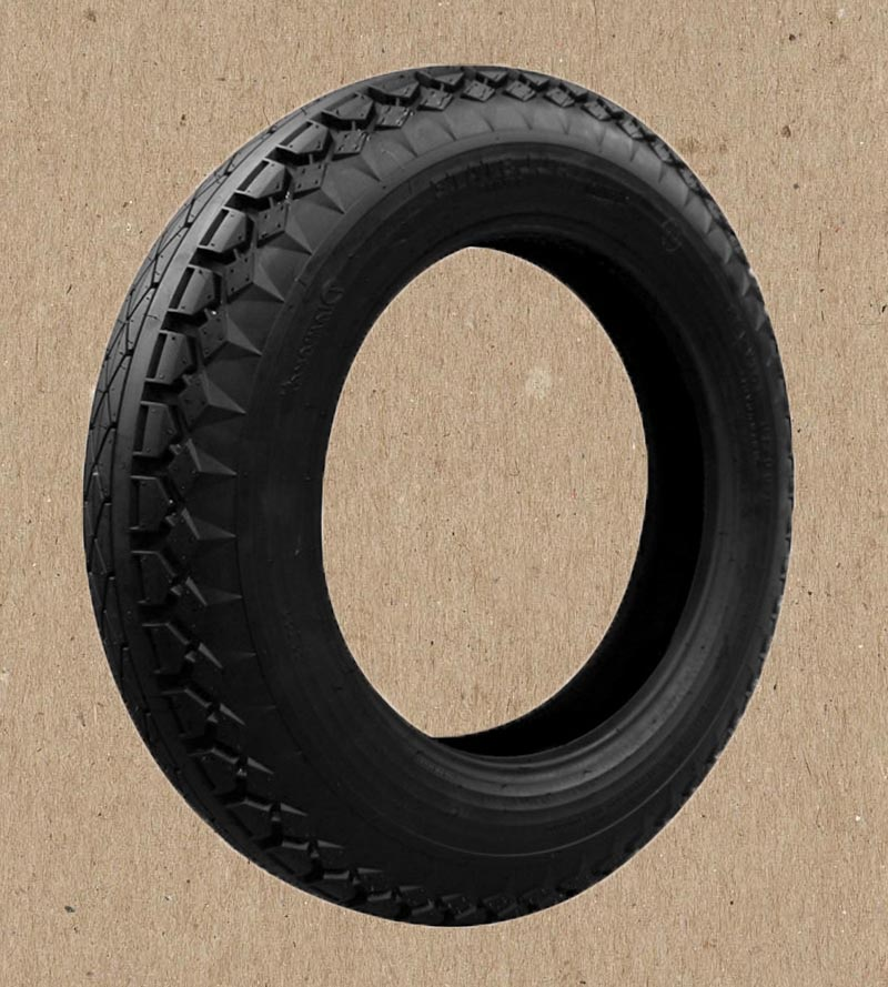 How To Read Tire Size >> Diamond | Allstate Tires