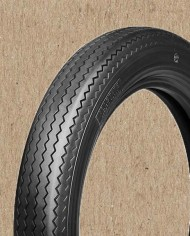 Allstate Safety Tread 2